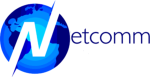 Netcomm IT Solutions Limited - Logo